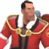C-Pla5-G's avatar