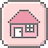 c-psize's avatar