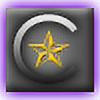 C-R-3-4-M's avatar
