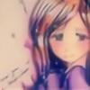 c-r-e-z-y's avatar