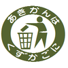 c-r-f's avatar