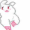 C-R-U-N-C-H-Y's avatar