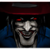 c-rash's avatar