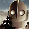 C-RoG's avatar