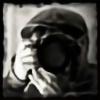 c-ruelty's avatar