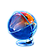 C-Rx's avatar
