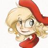 C-S-Hanners's avatar