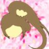 C-Salaz's avatar