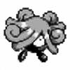 c-sew's avatar