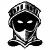 c-specter's avatar