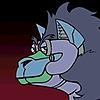 C-Storay's avatar