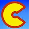 C-Studios's avatar