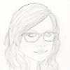 C-Tavares's avatar