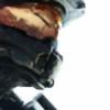 c-ulmination's avatar
