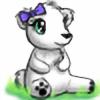 C-VonBear's avatar
