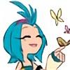 C-Voyage's avatar