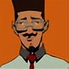 C-WeaponX's avatar