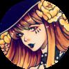 C-Yen's avatar