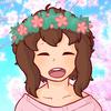 Ca-cchan's avatar