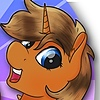 Ca-neigh-dian's avatar