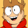 Ca-nine's avatar