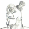 Ca-Putt's avatar