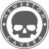 CA-V-RA's avatar