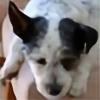 ca117097's avatar