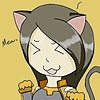 Ca14's avatar