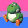 Ca1ixx's avatar