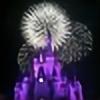 CA5513Dauntless's avatar