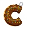 Ca7ar1nA's avatar