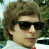 Caaaetano's avatar