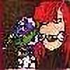 Caaarys's avatar