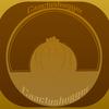 Caactushugger's avatar
