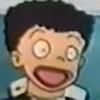 caalsio's avatar