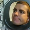 caanantheartboy's avatar