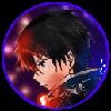 CaanDrawing's avatar