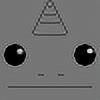 caashley's avatar