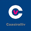 Caasiralliv's avatar