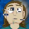 caat's avatar