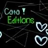 CaataEdition's avatar