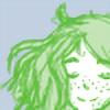 caattastrophe's avatar