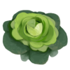 caba111's avatar