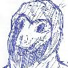 cabadrin's avatar