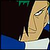 Cabaji-plz's avatar