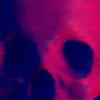 Caballeroandres's avatar