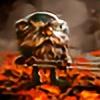 cabals's avatar