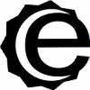 cabanaeclipse's avatar