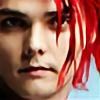 cabaretamour's avatar